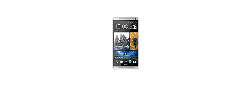 HTC One Max / 803s